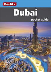 Berlitz: Dubai Pocket Guide: Edition 4