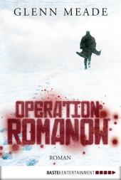 Operation Romanow: Roman