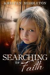 Searching For Faith Crime Thriller  Book PDF