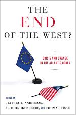 The End of the West?