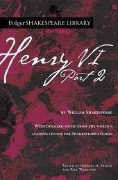 Henry VI: Part 2