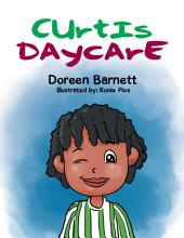 Curtis Daycare
