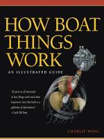 How Boat Things Work PDF