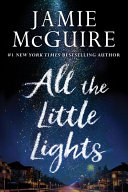 Download All the Little Lights Book
