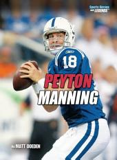 Peyton Manning (Revised Edition)