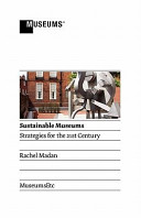 Sustainable Museums PDF