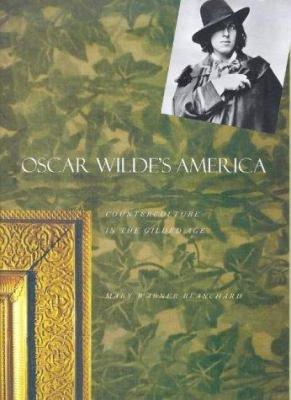 Oscar Wilde s America