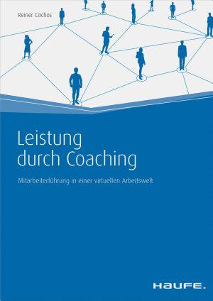Leistung durch Coaching PDF