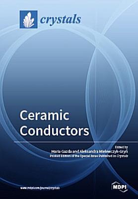 Ceramic Conductors PDF