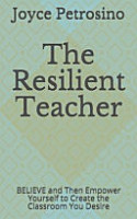 The Resilient Teacher PDF