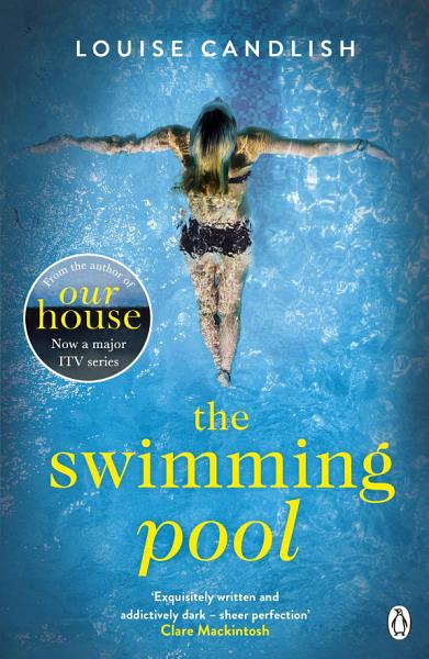 Download The Swimming Pool Book