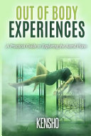 Out of Body Experiences PDF