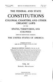 Congressional Edition: Volume 5192