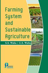 Farming System and Sustainable Agriculture PDF