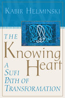 The Knowing Heart