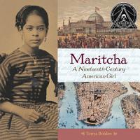 Maritcha PDF