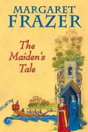 The Maiden s Tale