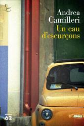 Un cau d'escurçons: Traducció de Pau Vidal
