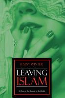 Leaving Islam PDF