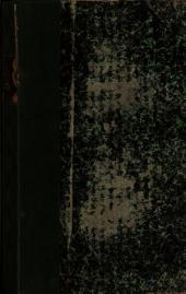 Gazette anecdotique, littéraire, artistique et bibliographique...: Volume1;Volume5;Volume9