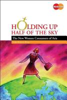 Holding Up Half of the Sky PDF