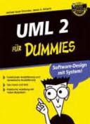 UML 2 F  r Dummies PDF