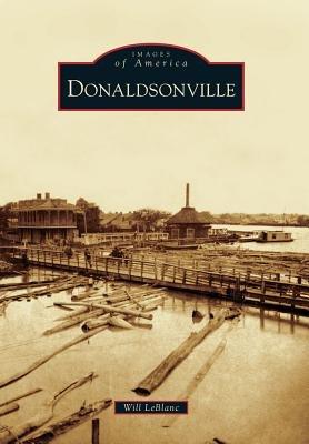 Donaldsonville PDF