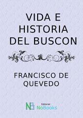 Vida e historia del buscon