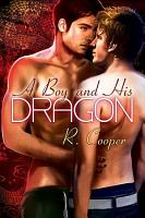 A Boy and His Dragon PDF