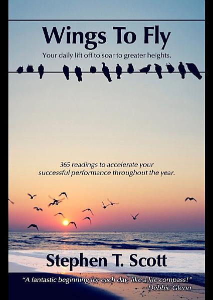 Download Wings To Fly Book