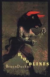 Bloodlines Book PDF