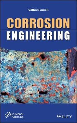 Corrosion Engineering PDF