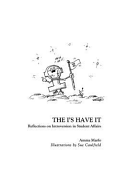 The I s Have It PDF