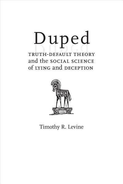 Download Duped Book