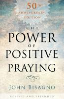 The Power of Positive Praying PDF