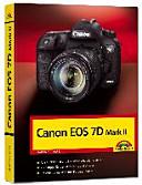 Canon EOS 7D Mark II PDF