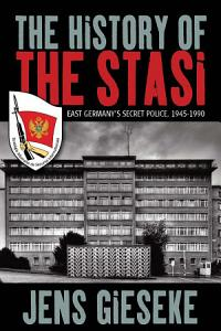 The History of the Stasi PDF