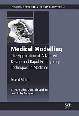 Medical Modelling