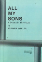 All My Sons PDF