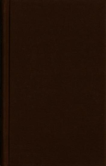 Ueber die Vererbung der Lebensformen  Eigenschaften und F  higkeiten organischer Wesen auf ihre Nachkommen in Bezug auf Physiologie und praktische Heilkunst  etc PDF
