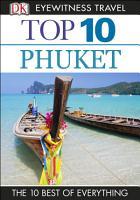 Top 10 Phuket PDF
