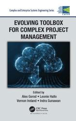 Evolving Toolbox for Complex Project Management PDF