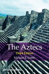 The Aztecs: Edition 3