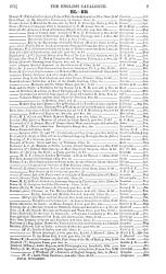 The English Catalogue Of Books  Book PDF