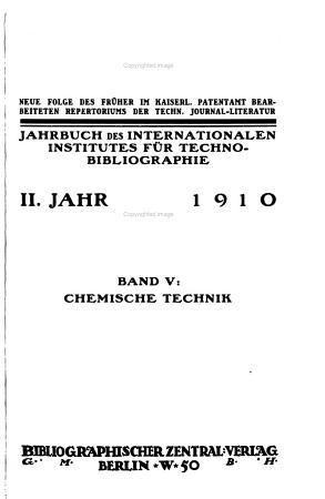 Fortschritte der technik PDF