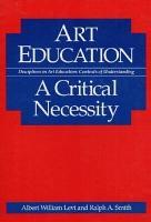 Art Education PDF