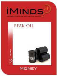 Peak Oil Book PDF
