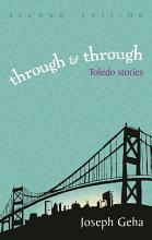 Through and Through PDF