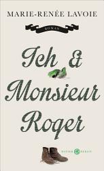 Ich und Monsieur Roger PDF