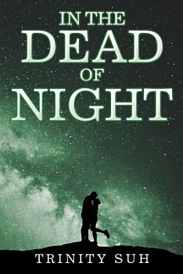 In the Dead of Night PDF